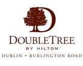 DoubleTree_by_Hilton_Dublin_Burlington_Road_Logo_JPEG.jpg