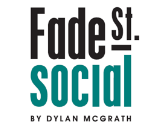 fade_st_logo_6.png
